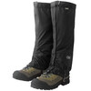 Outdoor Research Cascadia Gaiters black